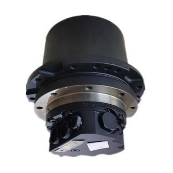 Kubota U35S Hydraulic Final Drive Motor