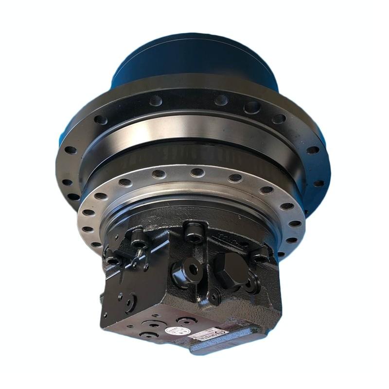 Gleaner S97 Reman Hydraulic Final Drive Motor