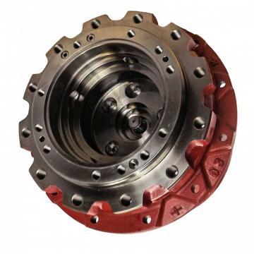 JCB JS180 Auto Hydraulic Final Drive Motor