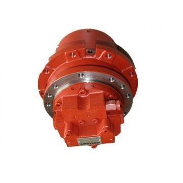 Kubota 68651-61290 Hydraulic Final Drive Motor
