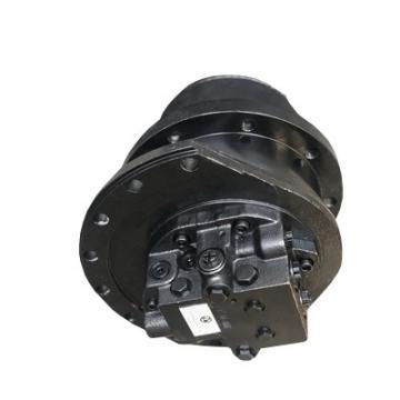 Caterpillar 305E Hydraulic Final Drive Motor