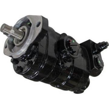 Gleaner S98 Reman Hydraulic Final Drive Motor