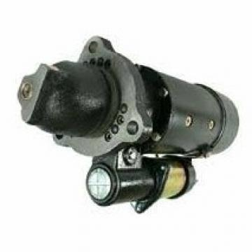 Gleaner A75 Reman Hydraulic Final Drive Motor