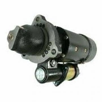 Gleaner S96 Reman Hydraulic Final Drive Motor