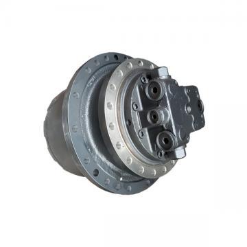Kobelco SK210-9 Hydraulic Final Drive Motor