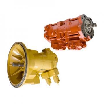 Kobelco PH15V00009F1 Hydraulic Final Drive Motor