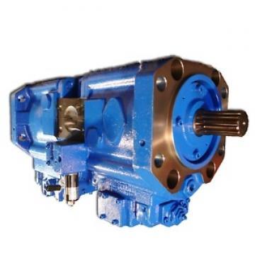 Kobelco SK135 Hydraulic Final Drive Motor