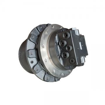 Doosan DX480 Hydraulic Final Drive Motor