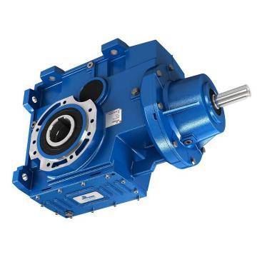 Sumitomo SH350LHD Hydraulic Final Drive Motor