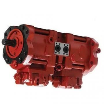 Kobelco SK250NLC-4 Hydraulic Final Drive Pump